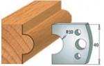 Комплекты ножей и ограничителей серии 690/691 #015