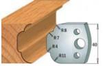 Комплекты ножей и ограничителей серии 690/691 #023
