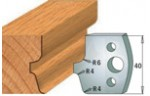 Комплекты ножей и ограничителей серии 690/691 #041
