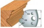 Комплекты ножей и ограничителей серии 690/691 #073