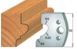 Комплекты ножей и ограничителей серии 690/691 #505