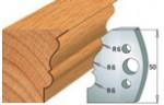 Комплекты ножей и ограничителей серии 690/691 #509
