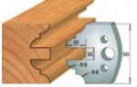 Комплекты ножей и ограничителей серии 690/691 #523