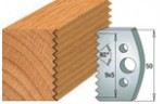 Комплекты ножей и ограничителей серии 690/691 #524