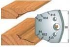 Комплекты ножей и ограничителей серии 690/691 #568