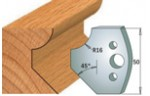 Комплекты ножей и ограничителей серии 690/691 #569