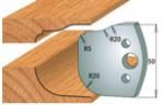 Комплекты ножей и ограничителей серии 690/691 #577