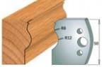 Комплекты ножей и ограничителей серии 690/691 #578