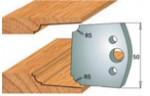 Комплекты ножей и ограничителей серии 690/691 #579