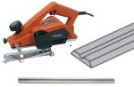 Ножи сменные для электроинструмента (для электрорубанков)
