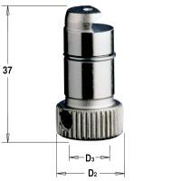 Патрон адаптер для Biesse 360.001
