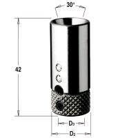 Патрон адаптер для VITAP 360.101