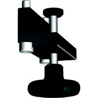 Кондуктор-адаптеры для сверления CMT400-1 и CMT400-2