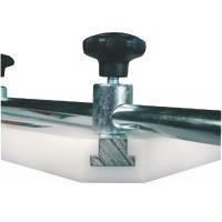 CMT3000 приспособление для изготовления радиусных деталей