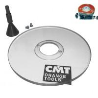 CMT300-SB1/SB2 универсальная база для фрезера
