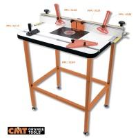 Фрезерный стол профессиональный CMT