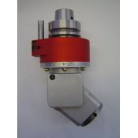 MONO Function Line [угол отличный от 90°] ЧПУ агрегат c 1 выходом