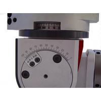ЧПУ агрегат с настраиваемым углом Тип VARIO
