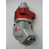 ЧПУ агрегат c 1 выходом Тип MONO [угол отличный от 90°]