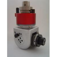 ЧПУ агрегат с настраиваемым углом Тип VARIO VISO