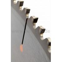 92012 специальные алмазные пильные диски WEMARO - для резки армированных стекловолокном профилей, например REHAU, aluplast и т. д.