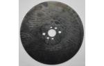 Металлорежущие пилы WEMARO - HSS DM05  для резки стали