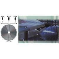 92060 Дисковые фрезы для зачистки внешнего угла