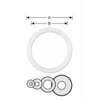 92061 Переходные втулки, переходные кольца