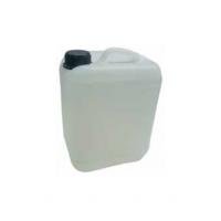 93010 Смазочно-охлаждающая жидкость