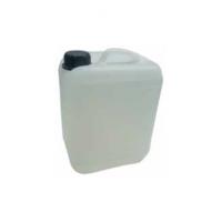 93015 Охлаждающая смазка для алюминиевых пил RAPID