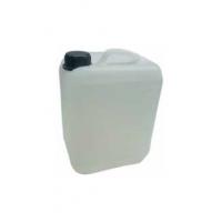 93017 Высокоэффективная охлаждающая смазка, быстрое испарение (без остатка на материале)